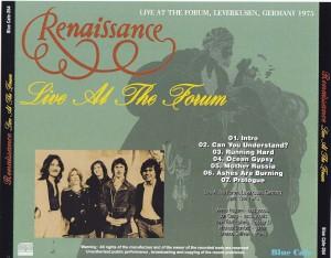 renaissance-live-at-forum2