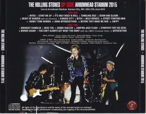 rollingst-15arrowhead-stadium2