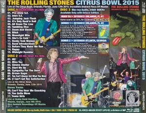 rollingst-15citrus-bowl-deluxe2