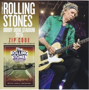 rollingst-bobby-dodd-stadium1