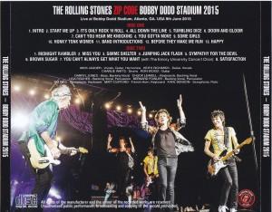rollingst-bobby-dodd-stadium2