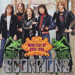scorpions-80monsters-of-rock1