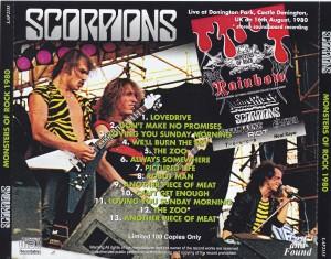 scorpions-80monsters-of-rock2