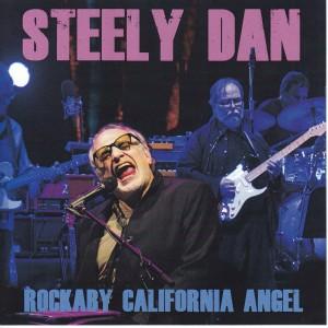 steelydan-rockaby-california-angel1
