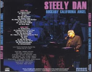 steelydan-rockaby-california-angel2