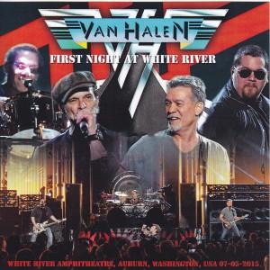 vanhalen-first-night-white-river1