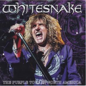 whitesnake-purple-tour-north-america1