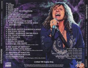 whitesnake-purple-tour-north-america2