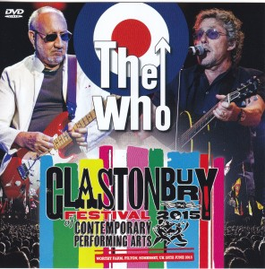 who-15glastonbury-festival-dvd1