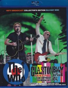 who-15glastonbury-festival1