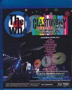 who-15glastonbury-festival2