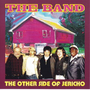band-other-side-jericho1