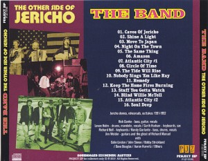 band-other-side-jericho2