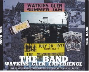 band-watkins-glen-experience1