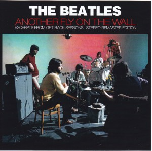 beatles-another-fly-on-wall1