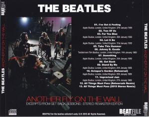 beatles-another-fly-on-wall2