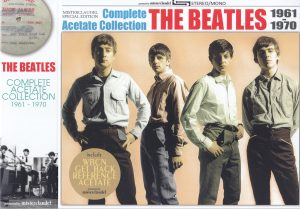 beatles-complete-acetate-coll1