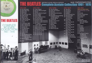 beatles-complete-acetate-coll2