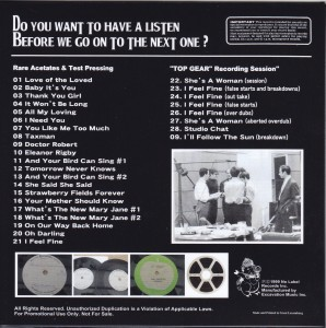 beatles-do-you-want-have-a-listen2