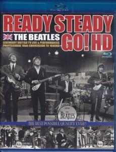 beatles-ready-steady-go-hd1