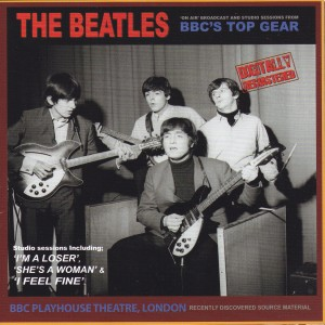 beatles-top-gear-bbc1