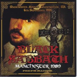 blacksab-89manchester1
