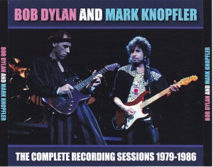 bobdy-mark-knopfler-complete-recording-sessions1