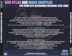 bobdy-mark-knopfler-complete-recording-sessions2