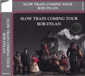 bobdy-slow-train-coming-tour-box1