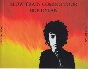 bobdy-slow-train-coming-tour-box3