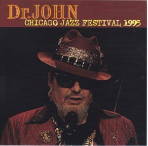 drjohn-93chicago-jazz-festival1