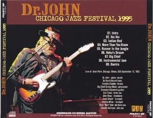 drjohn-93chicago-jazz-festival2