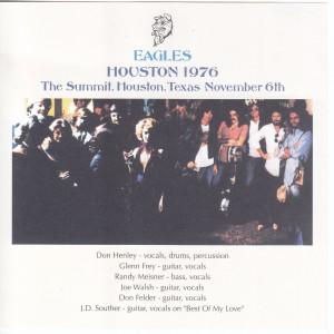 eagles-genuine-collectors-76houston 3