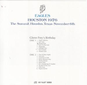 eagles-genuine-collectors-76houston 4