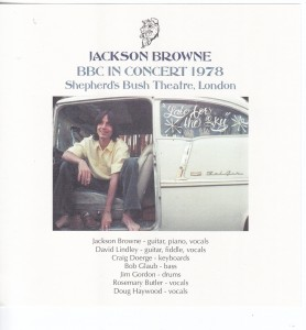 eagles-genuine-collectors-76houston 5