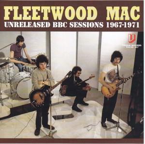 fleetwoodmac-64-71unreleased-bbc-sessions1