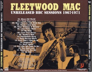 fleetwoodmac-64-71unreleased-bbc-sessions2