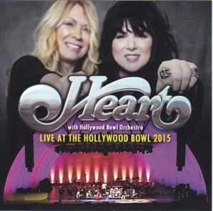 heart-live-hollywood-bowl1