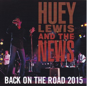 hueylewis-back-on-road1