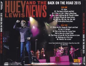 hueylewis-back-on-road2