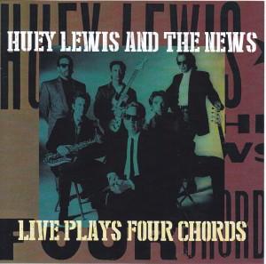 hueylewis-live-plays-four-chords1