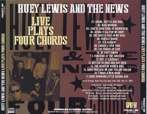 hueylewis-live-plays-four-chords2