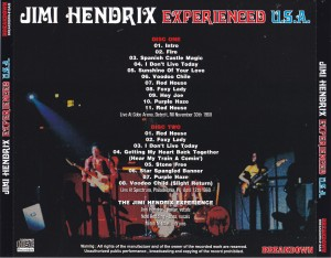 jimihend-experience-usa2