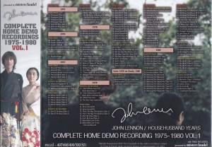 johnlennon-complete-home-demo-recordings2