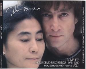 johnlennon-complete-home-demo-recordings3