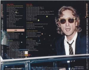 johnlennon-complete-home-demo-recordings6