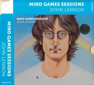 johnlennon-mind-games-session-oms1