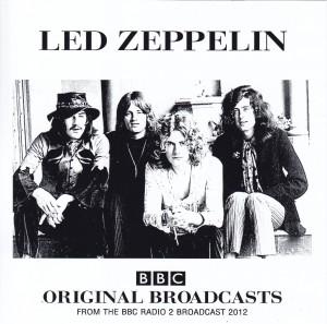 ledzep-bbc-original-broadcasts1