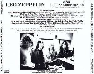 ledzep-bbc-original-broadcasts2