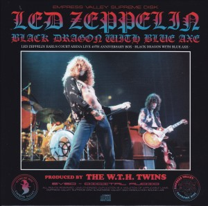 ledzep-black-dragon-with-blue-axe2